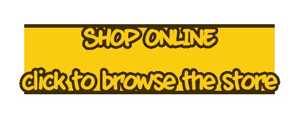 shop-online-nmb